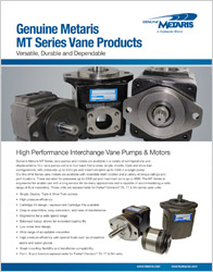 Click to view our Metaris MT & MM Series Vane Units Cut Sheet