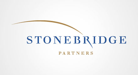 Stonebridge Partners Acquires Attica Hydraulic Exchange