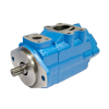 Metaris Brand Vane Pumps