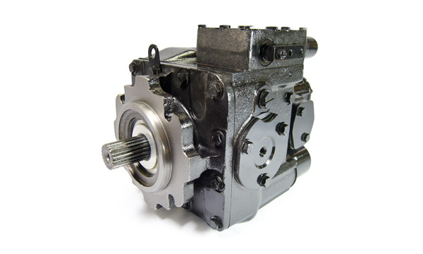 Metaris Aftermarket 20 Series PV Style Piston Pumps - Interchange