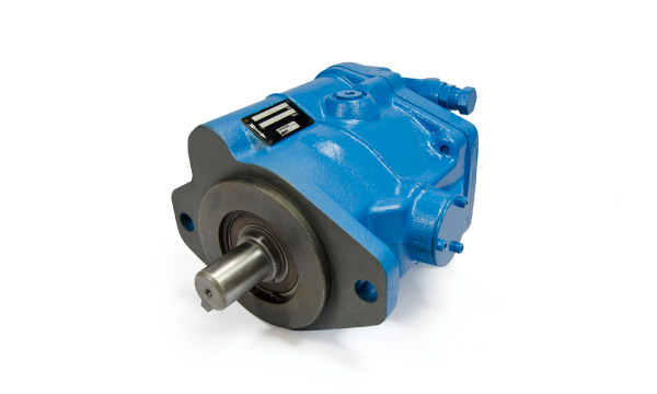 Metaris Aftermarket MHPVB Hydraulic Piston Pumps - PVB Interchange