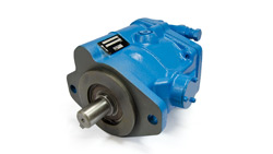 Metaris PVB Hydraulic Pumps