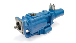 Metaris MHWFD Series Dual Pressure Dump Pumps